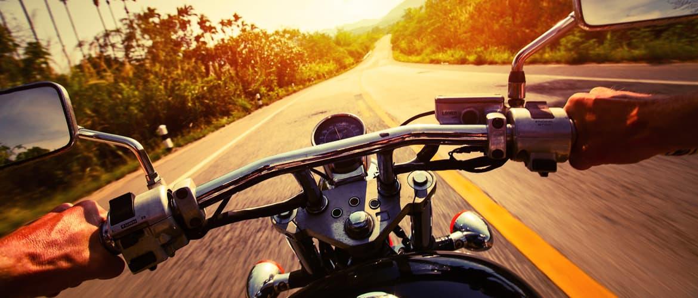 trike-fahren-quad-times-f