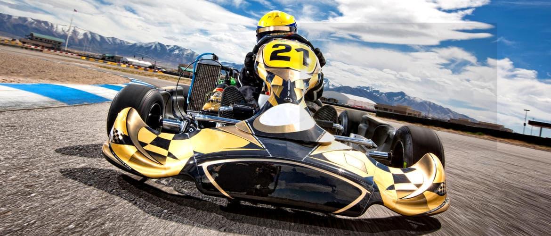 kart-fahren-quad-times-f1