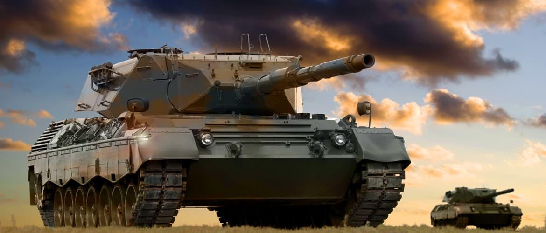 panzer-fahren-quad-times-f
